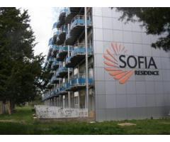 Apartament 2 camere, Mangalia – Saturn