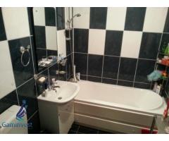 Se vinde apartament dec, 3 cam in Oradea, Bihor Romania
