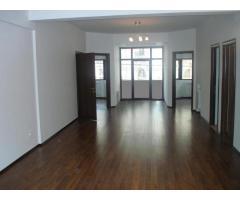 Inchiriere apartament 4 camere Lascar Catargiu