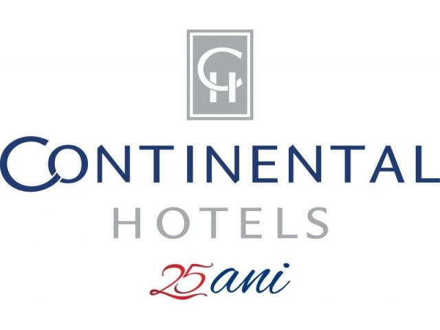 Electrician - Hotel Continental Targu Mures - 1/1