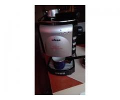 Aparat de cafea Ufesa