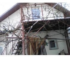 Vanzare casa in Dej pe strada Brindusei 12