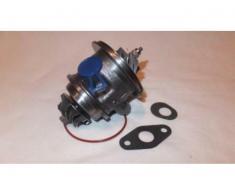 Kit reparatie turbo turbina Garrett