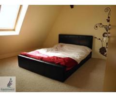 De inchiriat apartament lux in Oradea