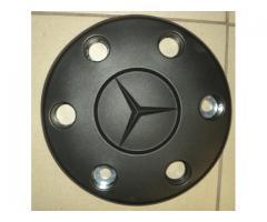 Piese noi si sh  Mercedes Sprinter, VW Lt si Crafter