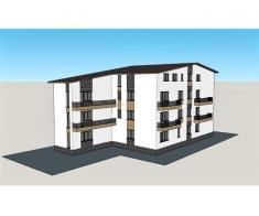 AB10 â Apartamente Piata Chibrit DIRECT DEZVOLT