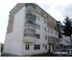 Apartament, 2 camere, Campina, Prahova