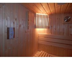 Saune personalizate la comanda,bio sauna