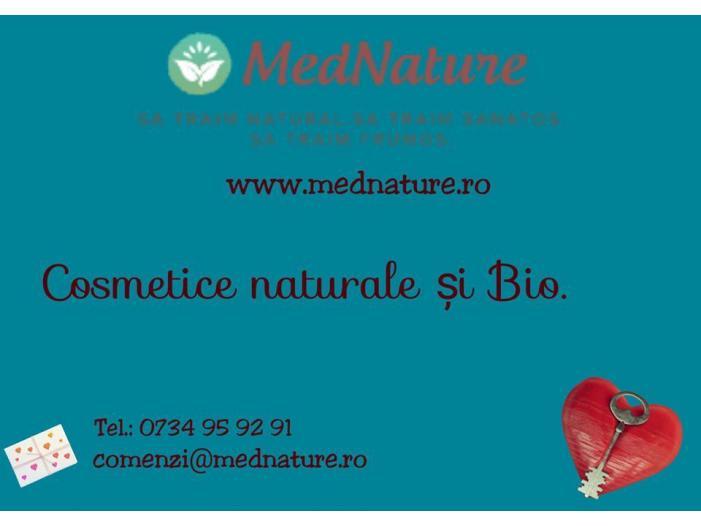 Magazin naturist online - Med Nature - 5/5