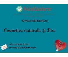 Magazin naturist online - Med Nature - Poza 5/5