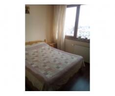 Apartament 3 camere zona Giurgiului, Toporas