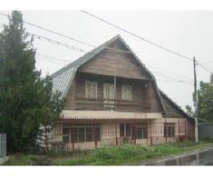 Teren 950 mp si casa, Somova, Tulcea .