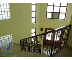 De vanzare vila lux in Oradea - Poza 2/5