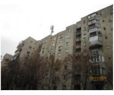 Apartament 3 camere, 64.62 mp, Bucuresti