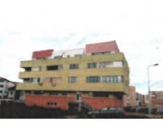 Apartament 3 camere, str. Eduard Caudella Constanta