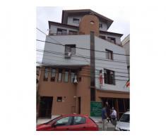 Hotel Casa Victor, str. Emanoil Porumbaru