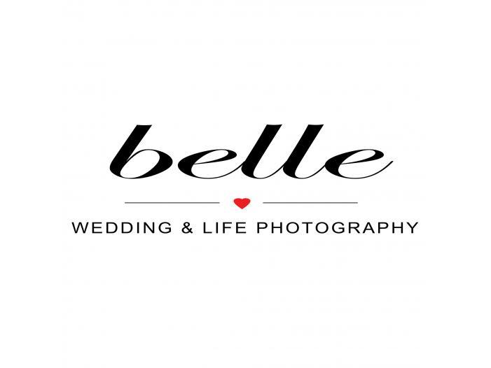 Fotograf de nunta – BelleFoto ro - 1/5