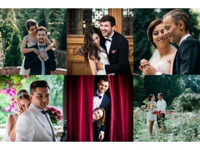 Fotograf de nunta – BelleFoto ro - 2/5