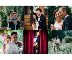 Fotograf de nunta – BelleFoto ro - Poza 2/5