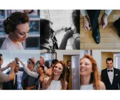 Fotograf de nunta – BelleFoto ro