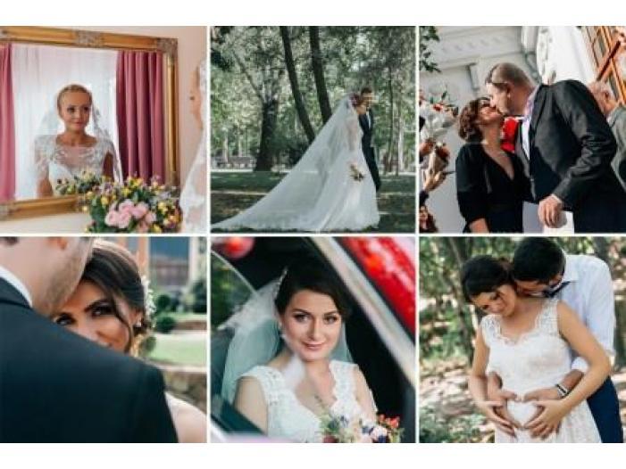 Fotograf de nunta – BelleFoto ro - 4/5