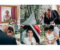 Fotograf de nunta – BelleFoto ro - Poza 4/5