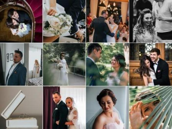 Fotograf de nunta – BelleFoto ro - 5/5