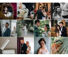Fotograf de nunta – BelleFoto ro - Poza 5/5
