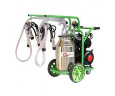 Aparate / aparat masina de muls vaci mulgatoare