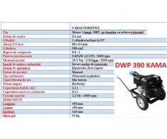 Motopompe Honda pe benzina Motopompa diesel