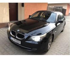 BMW 520 D - Poza 4/5