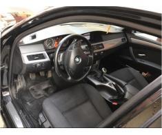 BMW 520 D - Poza 5/5