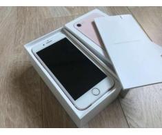 Vand Apple iPhone 7 -32gb NOU/GARANȚIE...400 Euro