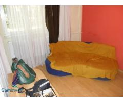 De inchiriat apartament 1 cam in Oradea