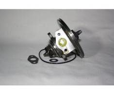 Miez turbo turbosuflanta Renault Kangoo 1.5 dci