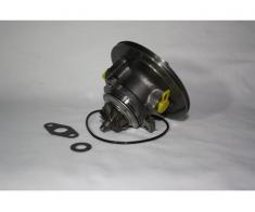 Miez turbo turbosuflanta Renault Scenic 1.5 dci