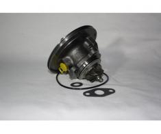 Kit turbo turbosuflanta Nissan Micra 1.5 dci