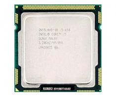 Procesor Intel Core i5-650 Socket 1156