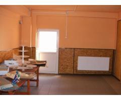 De vanzare Hala/cladire/imobil in Marghita