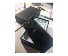Apple iPhone 7 32GB cost 400 Euro / iPhone 7 Plus 32GB - Poza 2/5