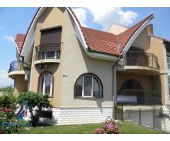 De vanzare vila in Sanmartin,Oradea