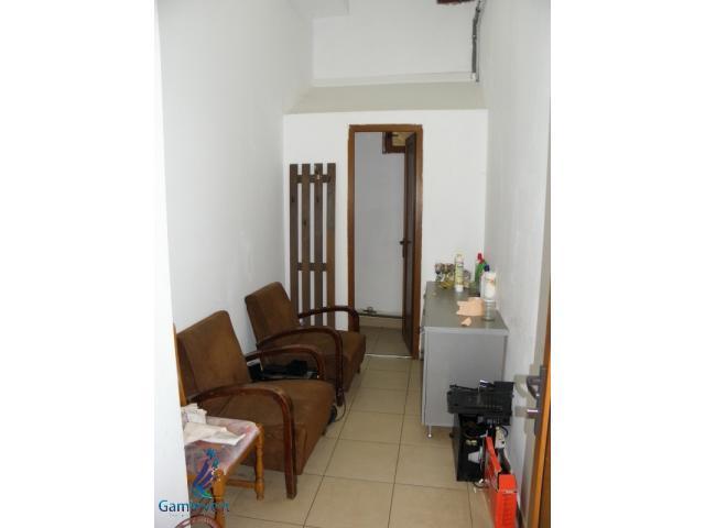 De inchiriat spatiu ultracentral in Oradea - 2/4