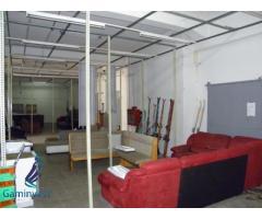 De inchiriat spatiu ultracentral in Oradea - Poza 3/4