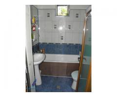 Vand casa in zona Velenta, Oradea - Poza 4/5