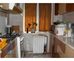 Vand casa in zona Velenta, Oradea - Poza 5/5