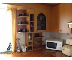 De vanzare apartament 4 cam, in zona Dacia, Oradea