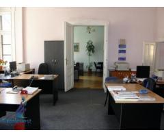 De vanzare apartament / birou, Oradea,
