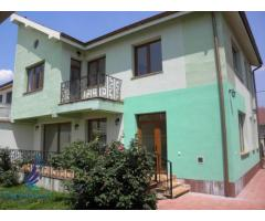 Vand casa / vila in Oradea, zona centrala