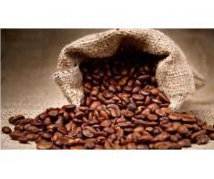 Recrutez personal necalificat ambalare cafea Germania