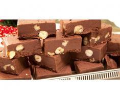 Recrutez personal fabrica de ciocolata Germania